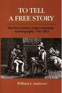 Free American Literature Essay?