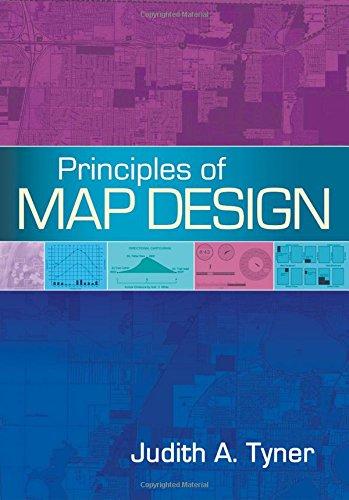 Prin.Of Map Design