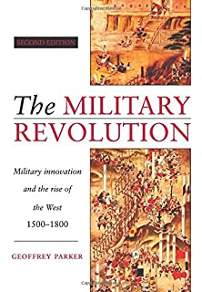 Amazon the pursuit of power technology armed force and the military revolution military innovation and the rise of the west 1500 1800 fandeluxe Choice Image