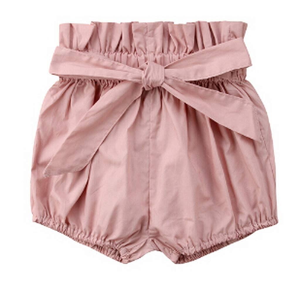 Amazon.com: Moda Lindo Nuevo Bebé Niñas Niños Pantalones ...