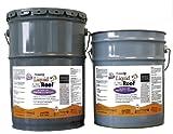 Proguard F9991K Liquid Roof Repair Kit