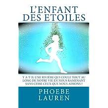 L'Enfant des Etoiles (French Edition)