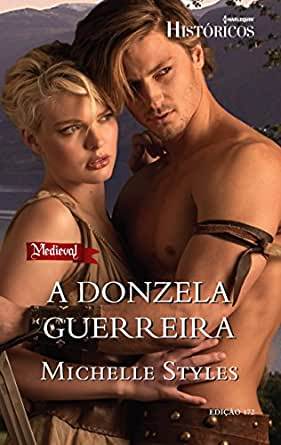 ROMANCES HISTORICOS GRÁTIS EBOOK DOWNLOAD