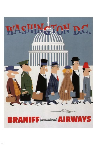 washington-dc-braniff-international-airways-vintage-poster-us-1960-24x36-gem