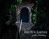 Book cover image for 'Jacob's Justice'