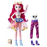 sweet style pinkie pie - My Little Pony Equestria Girls So Many Styles Pinkie Pie