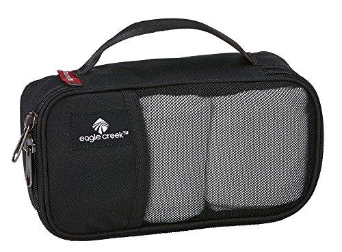 Eagle Creek Pack Quarter Cube product image