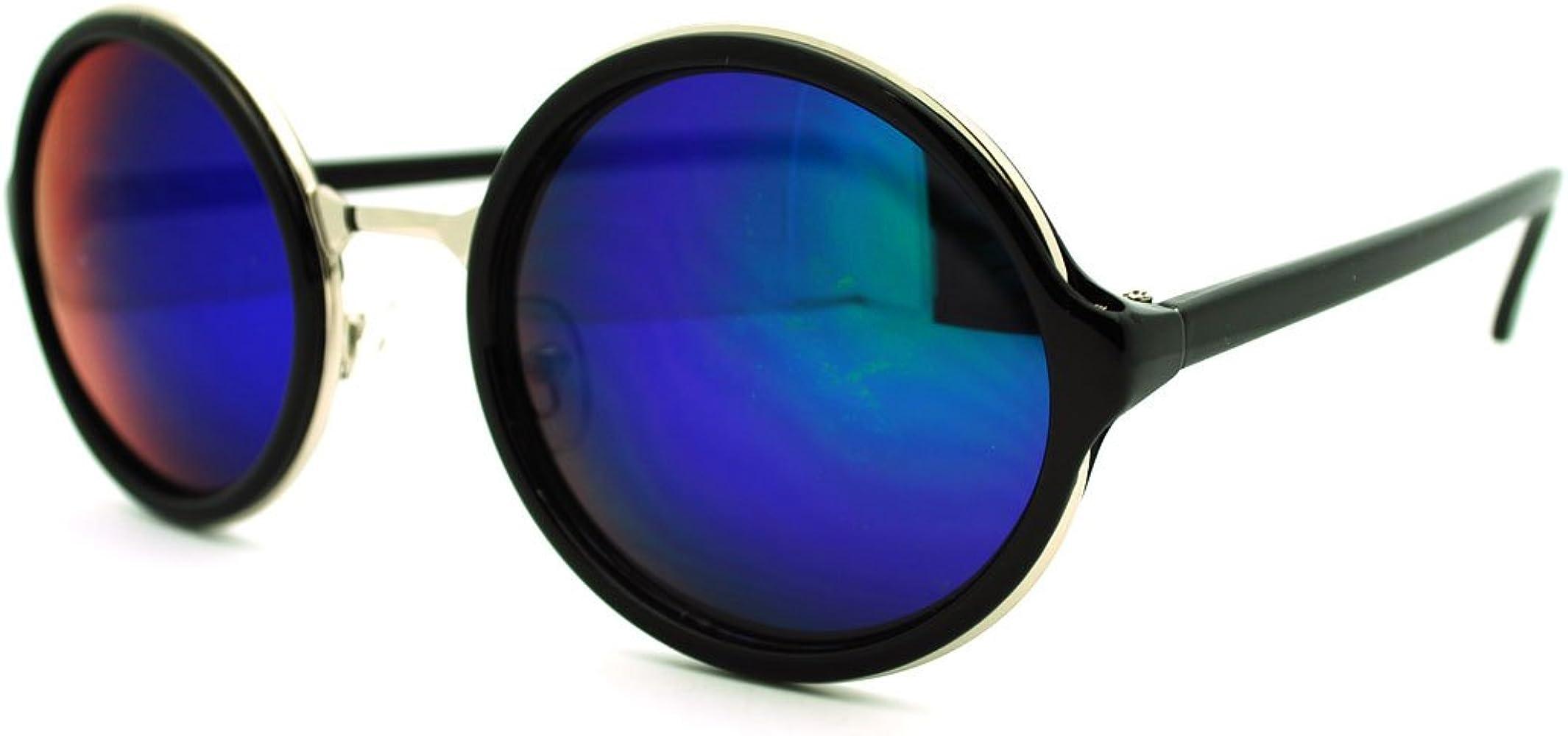 Amazon.com: PSY Gangnam Style Gentleman Espejo Color Espejo ...
