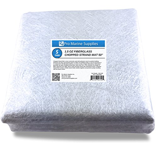 fiberglass-chopped-strand-mat-15-oz-x-50-inch-15-feet-long-5-yard