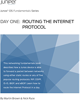 Bgp building reliable networks with the border gateway protocol 1 day one routing the internet protocol fandeluxe Image collections