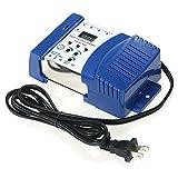 RF Modulator, KKmoon Compact RF Modulator Audio