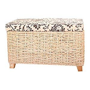 51-zt8PSwoL._SS300_ Wicker Benches & Rattan Benches
