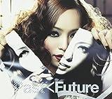 Past<Future