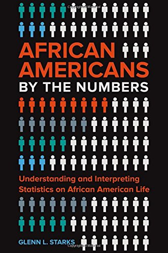 Search : African Americans by the Numbers: Understanding and Interpreting Statistics on African American Life
