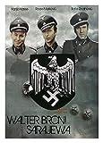Valter brani Sarajevo [DVD] (IMPORT) (No English version)
