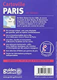 Image de Paris - Visites Shopping Restaurants Sorties (French Edition)