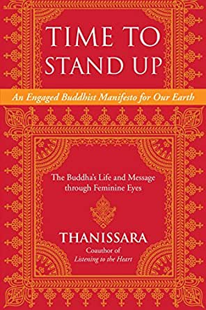 earth buddhist singles Right concentration is concentration on a single  thus far it is a down-to-earth path: right  buddhism teaches that men must subdue their selfish craving.