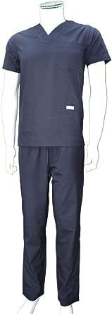 Oxygen Medical Uniform