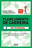 img - for Planejamento de Carreira em Uma Semana (Em Portuguese do Brasil) book / textbook / text book