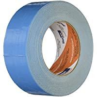 Shurtape DF-545 Double Coated Cloth Carpet Tape: 2 in. x 75 ft. (Natural) by Shurtape