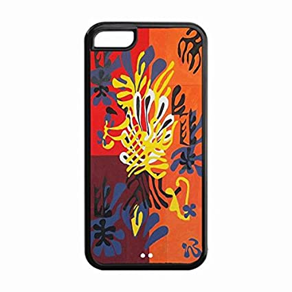 coque iphone 7 matisse