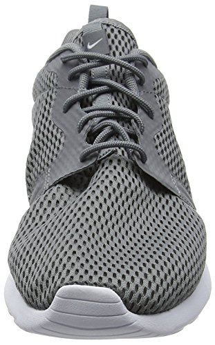 Chaussures Sport Hyp One Roshe white Grey Homme Nike Br Grey De Gris cool Cool IxwfUxqB