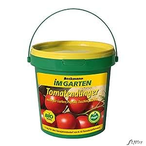 Tomate abono–1kg