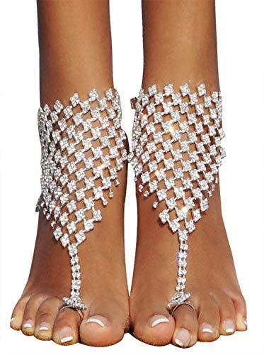 feet accessories - 9