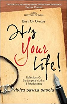 It's Your Life - The best of O-Zone