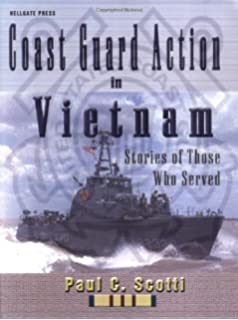 Lucky thirteen us coast guard lsts in the pacific ken wiley coast guard action in vietnam stories of those who served fandeluxe Images