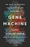 Image of Gene Machine: The Race to Decipher the Secrets of the Ribosome