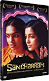 Sancharram - un amour secret