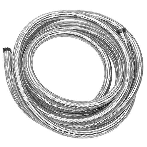 Most bought Fuel Hoses