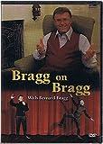 img - for Bragg on Bragg (NO AUDIO, ENGLISH SUBTITLES) (DVD NTSC) book / textbook / text book
