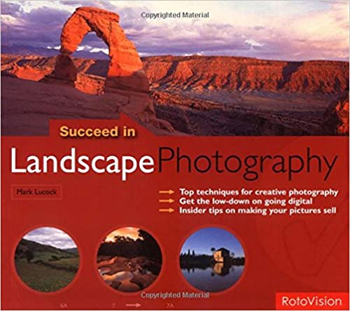 Descargar Torrents En Español Succeed In Landscape Photography Bajar Gratis En Epub