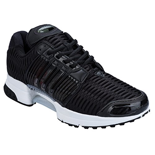 adidas Originals hombre clima Cool 1 Fashion Sneaker black black grey BA8579