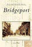 Bridgeport   (CT)  (Postcard History Series)
