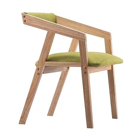 Amazon.com: Sillas de comedor, sillas de cocina ...