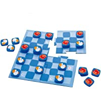 Sevi Checkers