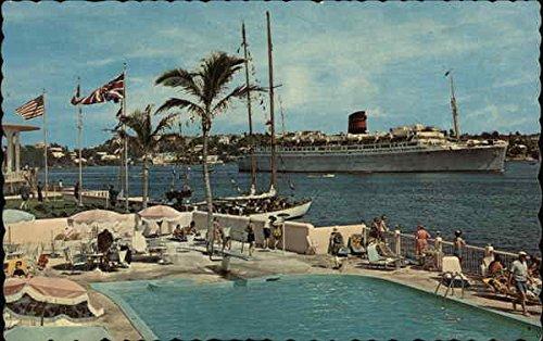 Queen Of Bermuda - 6