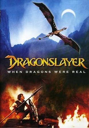 Dragonslayer (1981) BluRay 720p 1.2GB [Telugu-Tamil-Hindi-Eng] MKV