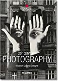Photography of the 20th Century, Reinhold Misselbeck and Museum Ludwig Cologne Staff, 3822855146