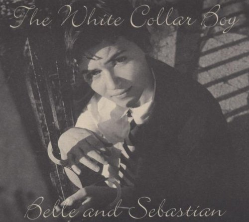 White Collar Boy by Rough Trade