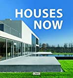 Houses Now, Carles Broto, 8492796855