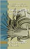 Finanzskandal in Zypern: Im toten Winkel von Presse und Behörden (German Edition)
