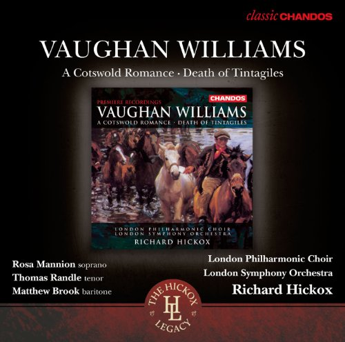vaughn williams symphony 5 mp3 - 2