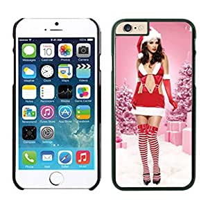Hot Sell Green Red Christmas Hat Cats White TPU Samsung Galaxy S3 Case,Case For Samsung I9300