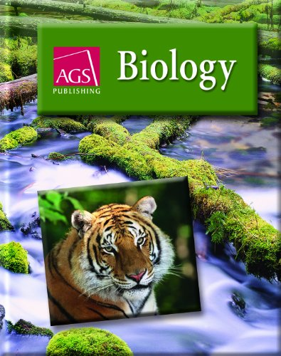 AGS Biology