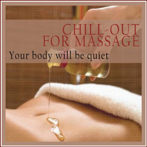 Chill-Out For Massage Your Body Will Be Quiet By Bruno Montal Eva Urn -9548