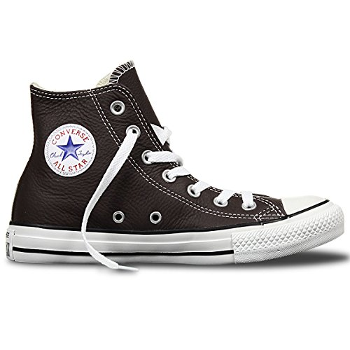 Converse Chuck Taylor All Star Seasonal - Zapatillas unisex Braun